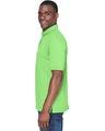 UltraClub U8315 Light Green