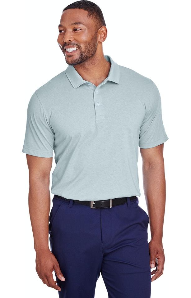 Puma Golf 596920 Quarry