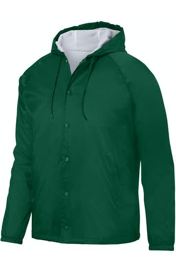 Augusta Sportswear AG3102 Dark Green