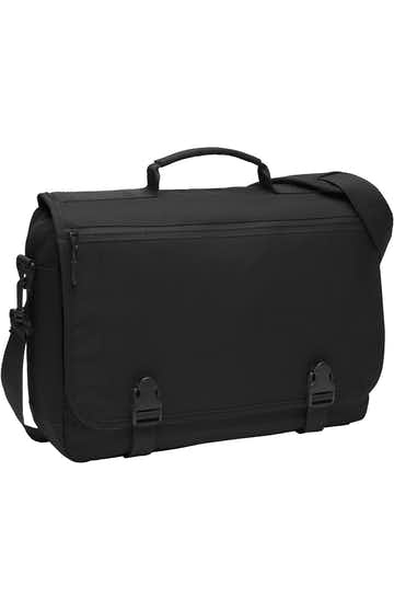 Port Authority BG304 Black