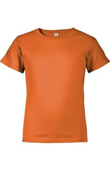 Delta 65900 Orange