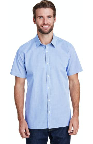 Artisan Collection by Reprime RP221 Lt Blue/ White