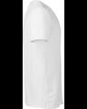 Platinum P601S White