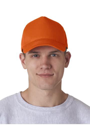 UltraClub 8120 Orange