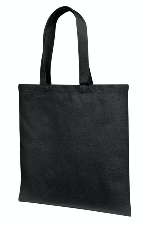 Liberty Bags LB85113 Black
