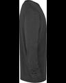 Platinum P603T Black Heather