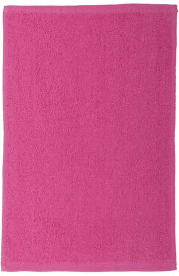Q-Tees T18J1 Hot Pink
