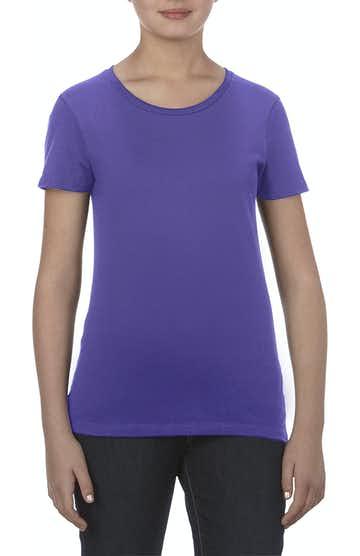 Alstyle AL2562 Purple