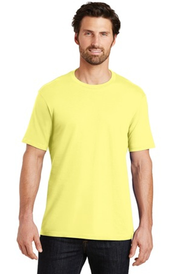 District DT104 Yellow