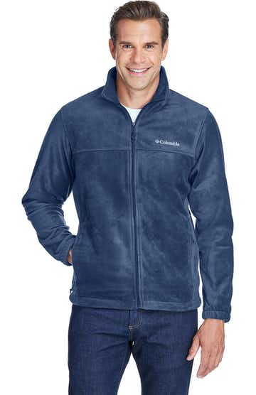 Columbia 3220 Collegiate Navy