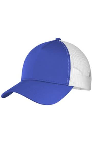 Sport-Tek STC36 True Royal / White