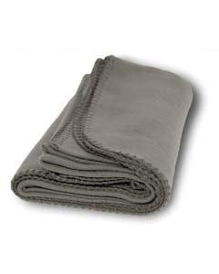 Alpine Fleece LB8711 Grey