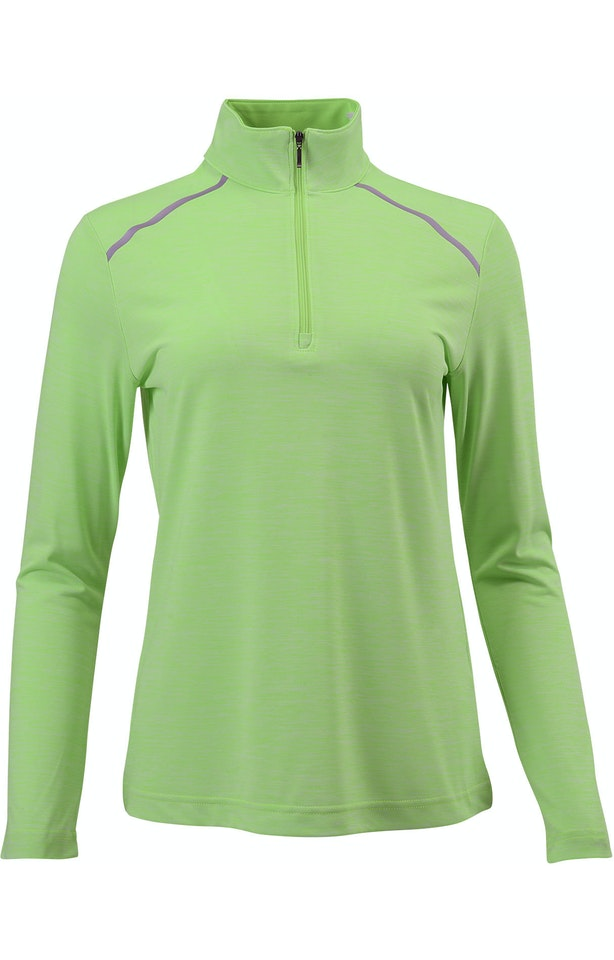Paragon SM0161 Neon Lime Heather