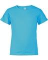 Delta 11736 Turquoise