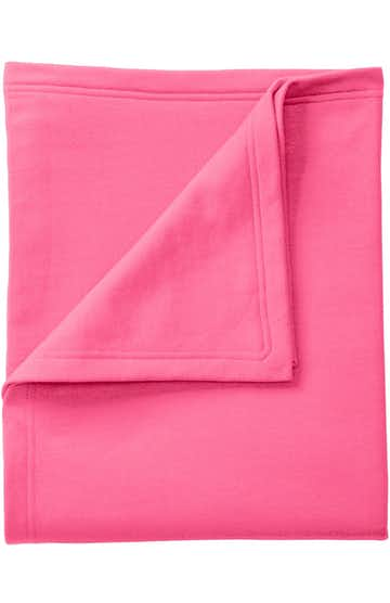 Port & Company BP78 Neon Pink