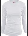 Soffe S6562VP White