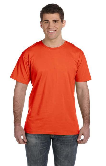 LAT 6901 Orange
