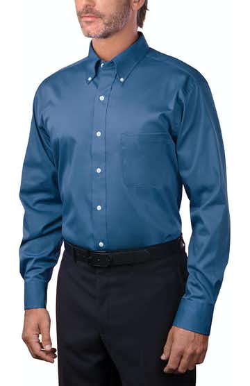 Van Heusen 56900 English Blue