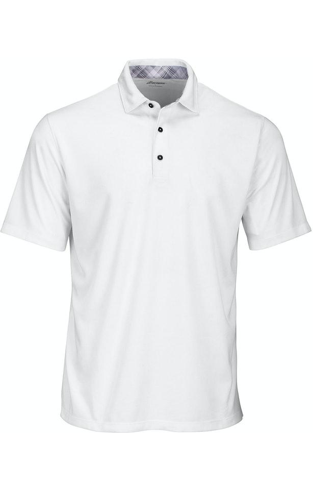 Paragon SM0150 White