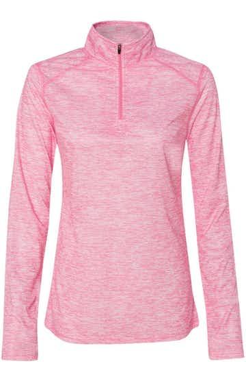 Badger 4193 Pink Blend