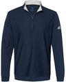 Adidas A295 Collegiate Navy