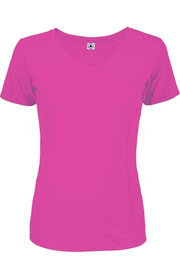 Delta 56535S Safety Pink