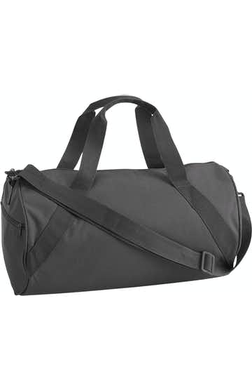 Liberty Bags 8805 Charcoal