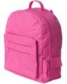 Liberty Bags 7707 Hot Pink
