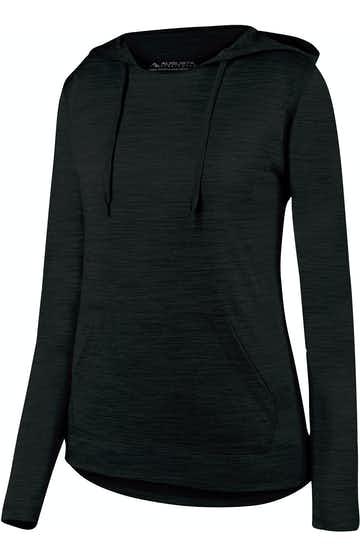 Augusta Sportswear AG2907 Black