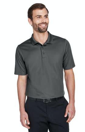 4483dfab Blank Polo Shirts - JiffyShirts.com