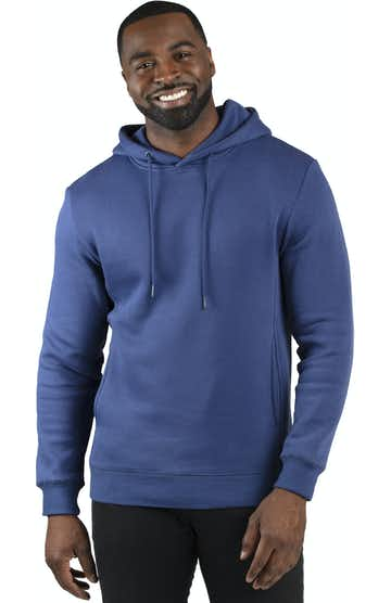 Threadfast Apparel 320H NAVY