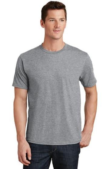Port & Company PC450 Athletic Heather