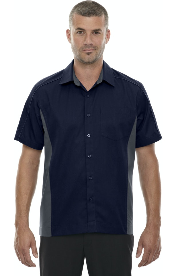 Ash City - North End 87042T Classic Navy