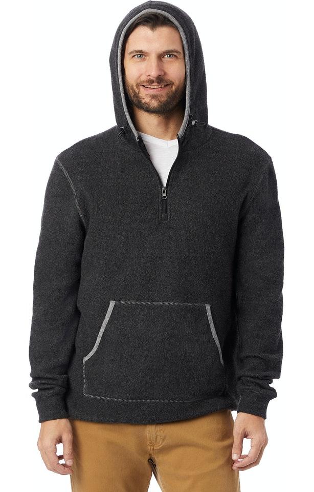 Alternative 43251 Eco Black / Eco Gray