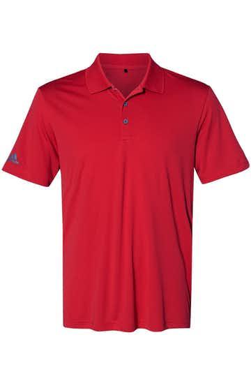 Adidas A230 Collegiate Red
