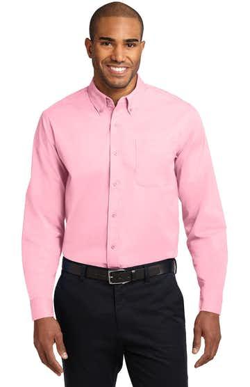 Port Authority TLS608 Light Pink