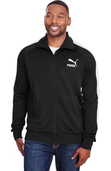Puma Sport 582364 Puma Black / Puma White