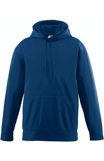 Augusta Sportswear 5505 Navy