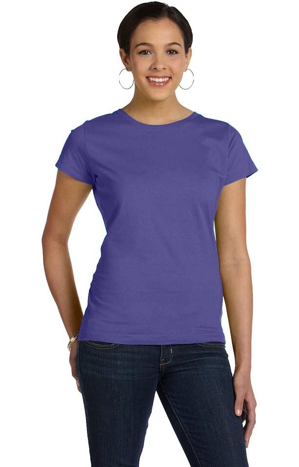 LAT 3516 Purple