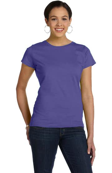LAT 3516 Purple