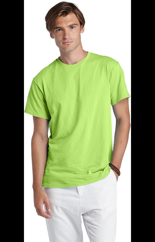 Delta 11730J1 Lime