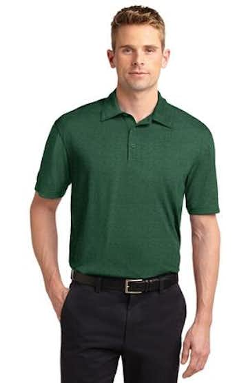 Sport-Tek ST660 Forest Green Heather