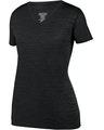 Augusta Sportswear 2902 Black