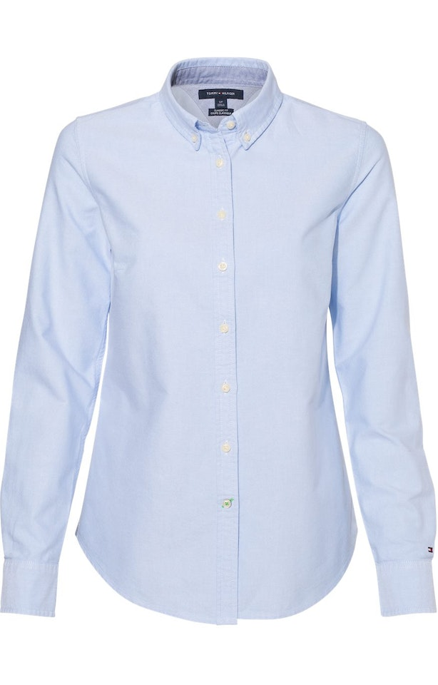 Tommy Hilfiger 13H4378 Collection Blue