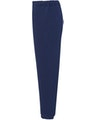 Russell Athletic 696HBM Navy