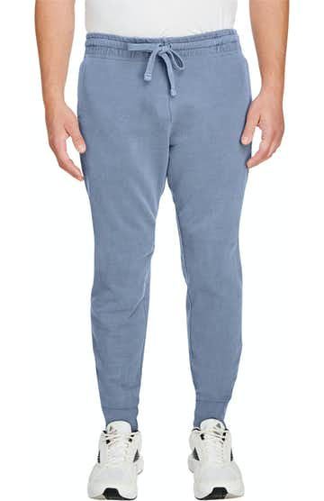 Comfort Colors 1539 Blue Jean