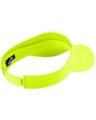 Sport-Tek STC27 Neon Yellow