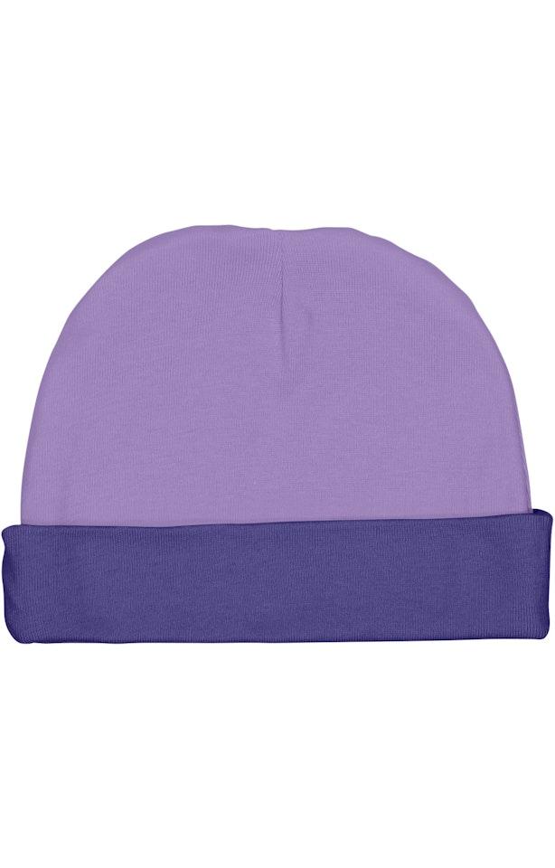 Rabbit Skins 4451 Lavender/ Purple