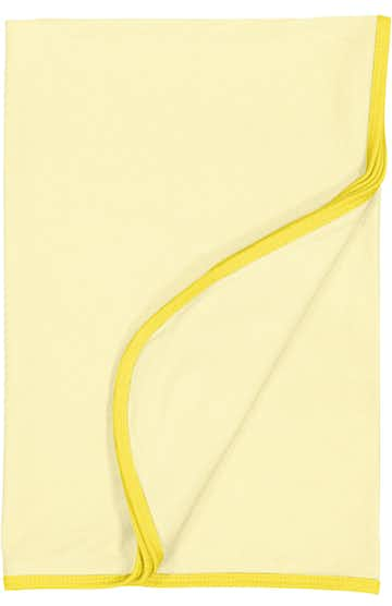 Rabbit Skins 1110 Banana/ Yellow