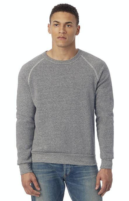 Alternative AA9575 Eco Grey